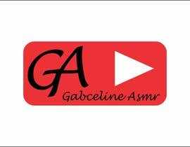 Nro 19 kilpailuun Logo - Youtube Channel käyttäjältä piter25