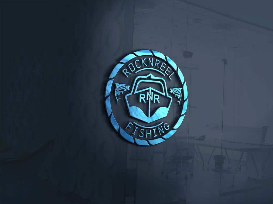 Penyertaan Peraduan #106 untuk design me a logo