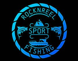 #114 untuk design me a logo oleh robsonpunk