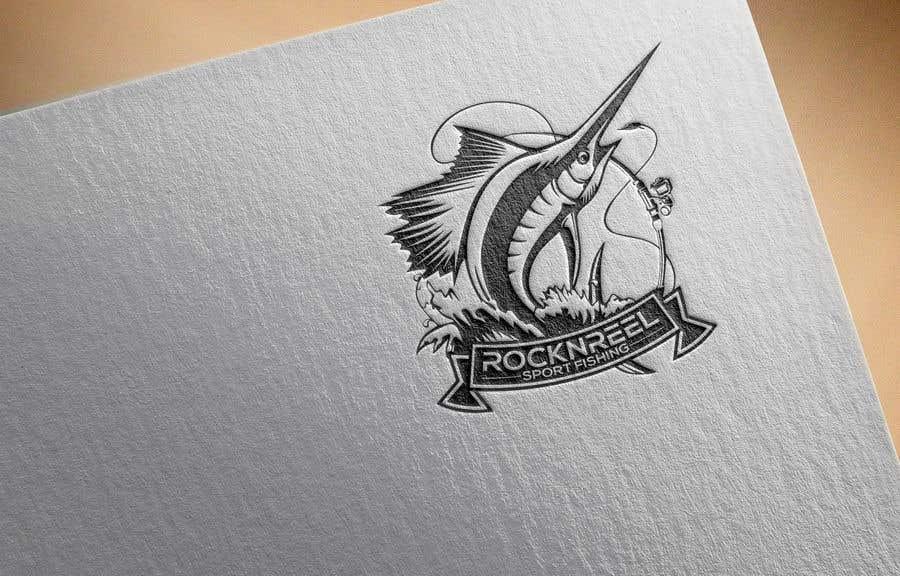 Penyertaan Peraduan #90 untuk design me a logo