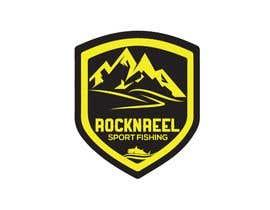 #107 untuk design me a logo oleh rupokblak