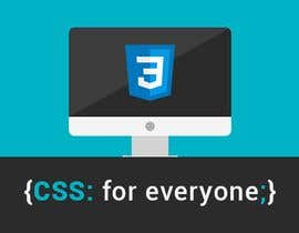#10 для Create a Thumbnail for a CSS Course от stefan111111