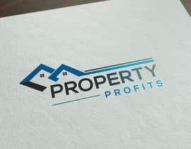#146 для PROPERTY PROFITS от NeriDesign