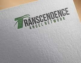 #171 для Transcendence Logo Designer от Exer1976