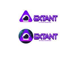 nº 42 pour Design a Logo for a Game par mdjon732