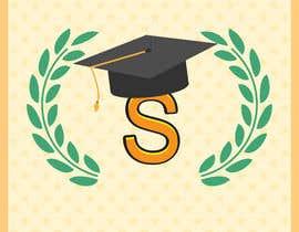nº 2 pour Design both a FB page profile pic and cover photo. par ChrisSanford365