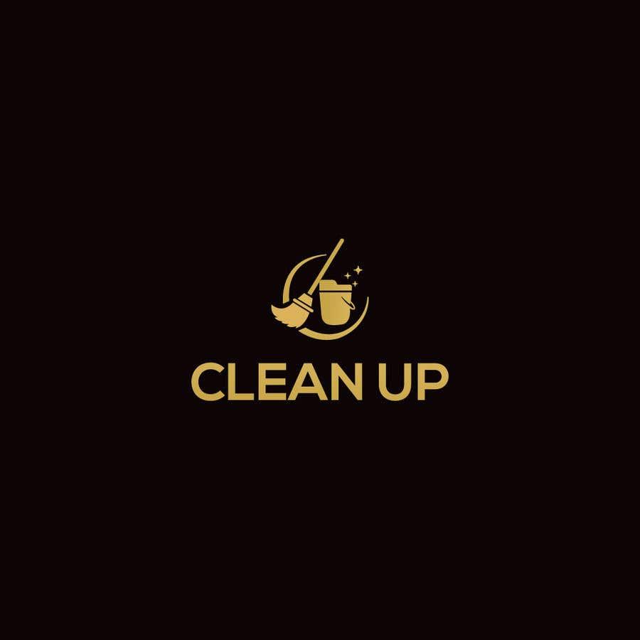 Penyertaan Peraduan #145 untuk Hygiene brand logo