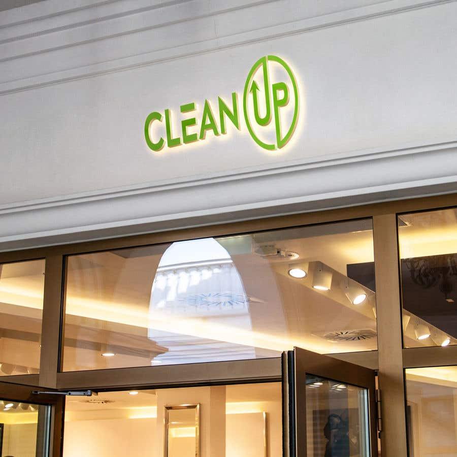 Penyertaan Peraduan #148 untuk Hygiene brand logo