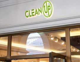 #148 untuk Hygiene brand logo oleh jarakulislam