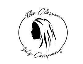 Nro 19 kilpailuun The Closure Wig Company käyttäjältä MyDesignwork