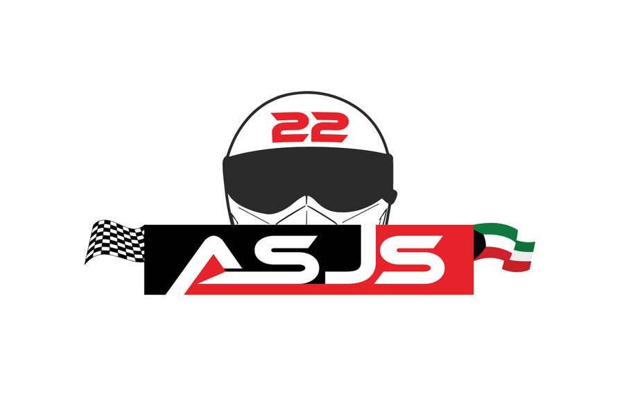 Penyertaan Peraduan #45 untuk Design Racing logo