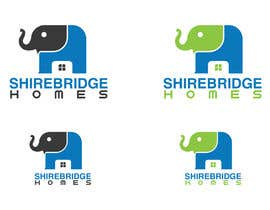 #19 for Logo needed for Building Company af shakilhd99