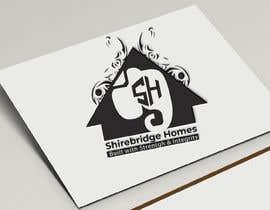 #24 for Logo needed for Building Company af beaumasud65