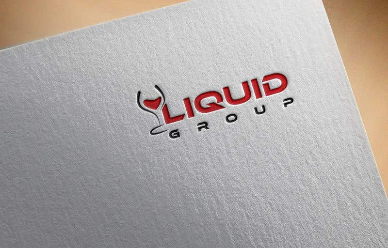 Contest Entry #11 for Make a Group Logo for a group of individual bars