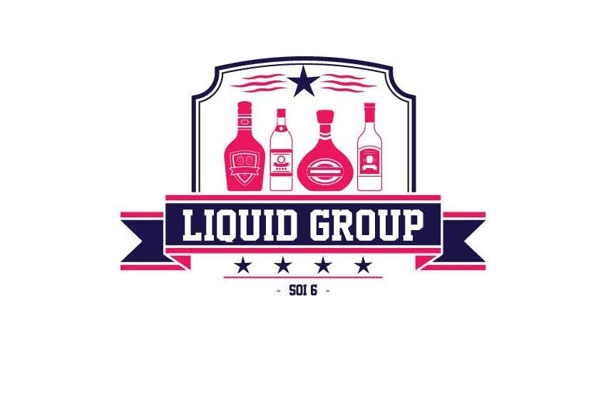 Contest Entry #12 for Make a Group Logo for a group of individual bars