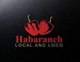 nº 16 pour Build me a logo par arafatrahaman629