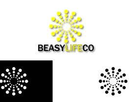 #76 для Design a bright yellow logo for a startup от LogoBoye