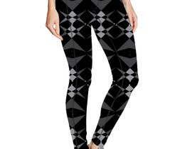 #10 cho Design fitness leggings for our store - Guaranteed Contest! bởi ahimu