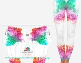 #8 cho Design fitness leggings for our store - Guaranteed Contest! bởi hamidali6