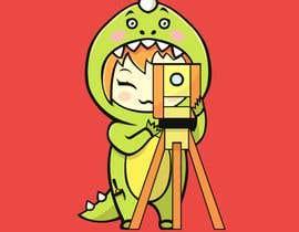 #39 untuk Creative Archaeology T-Shirt/Tanktop/Hoodie Design Contest! oleh ShuOouma