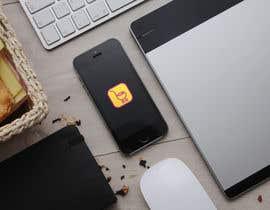 #28 para Design a logo for a mobile and Web app por juwelislam7257