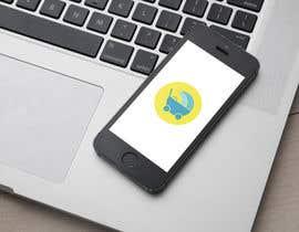 #39 para Design a logo for a mobile and Web app por jahid439313