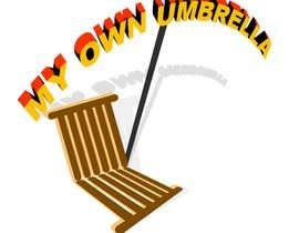 #31 для My own umbrella от afrazilyas