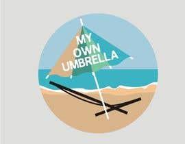 #26 для My own umbrella от saryanulik