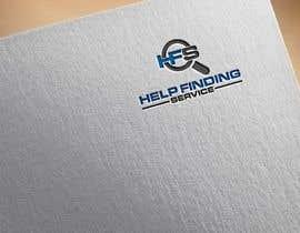 #45 para Need a design for a new company/website logo por mimrp07777