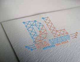 #15 for Logo needed for a software and media branding company by naimurr018