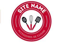 nº 37 pour creation d un logo pour un site e commerce par SalmaHB95