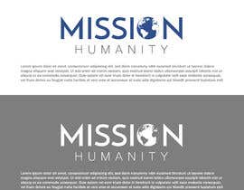 #807 for Logo for a new Foundation by Proshantomax