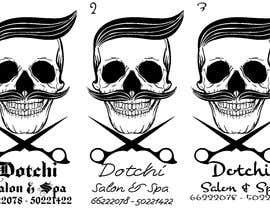 #15 для Re-design the logo attached logo in high resolution format and fancy fonts. от VenatorDesigns