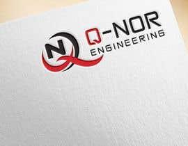 #212 untuk Logo for engineering company oleh ataurbabu18