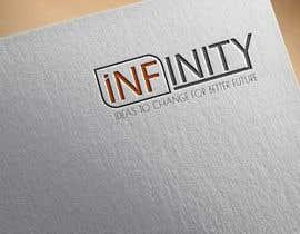 #14 untuk Business name and Logo oleh tuhinshahin