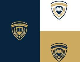 #120 cho Logo Design for a college. bởi jahid439313