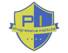 #2 cho Logo Design for a college. bởi imaginemeh