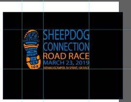 #13 for Sheepdog Connection - date change af amranfawruk