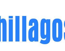 "#54 for Design Logo for Chilled transportation ""Chillagos"" by darkavdark"