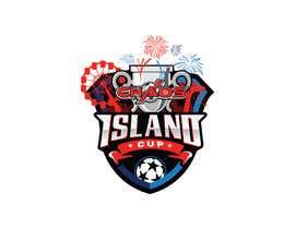 kyledeimmortal tarafından Need logo for 2019 soccer tournament için no 24