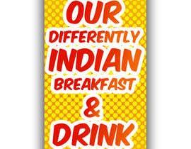 Nro 14 kilpailuun Simple Banner for Printing käyttäjältä JubairAhamed1