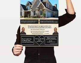 #8 для Lunch & Learn...Valentine Day Feb. 14th...Buy a house & close quick от Almas999