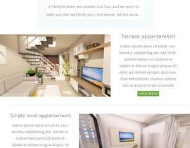 nº 97 pour Build a website par AnMDesign