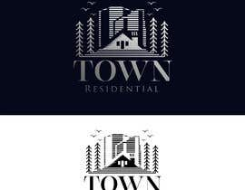 toyz86 tarafından Develop a corporate identity - New real estate agency için no 139