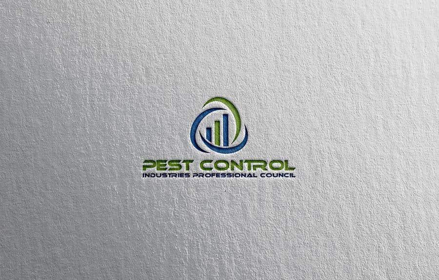 Contest Entry #60 for Logo Design