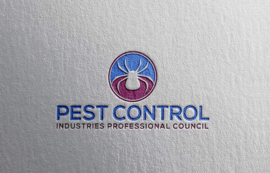 Contest Entry #134 for Logo Design