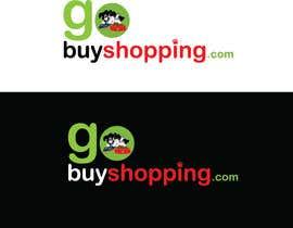#18 для design logo for website от Nadim555Ahmed