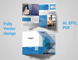 #7 para Design a Brochure por saifsg420