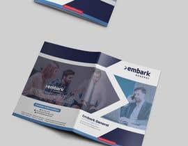 #27 para Design a Brochure por salinaakter952