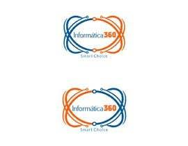 #26 for Diseño de logo by agungwan5